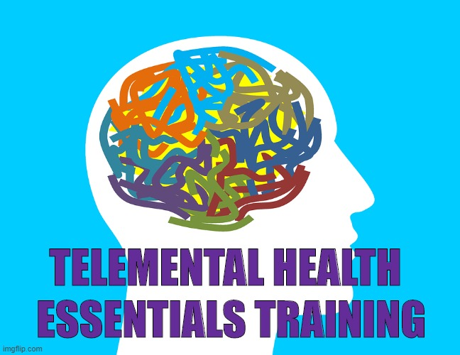 Telemental Health Essentials