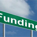 Many Telehealth Funding Opportunities Available - Grantwriting Tips Added As Well!