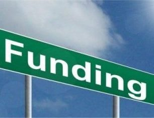 Fall Funding Opportunities