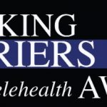 Congrats to 2020 Breaking Barriers Through Telehealth Award Winners!