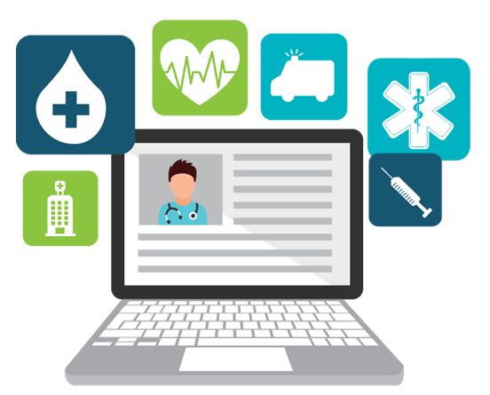 TELEHEALTH AND THE FEDERALLY QUALIFIED HEALTH CENTER (FQHC)