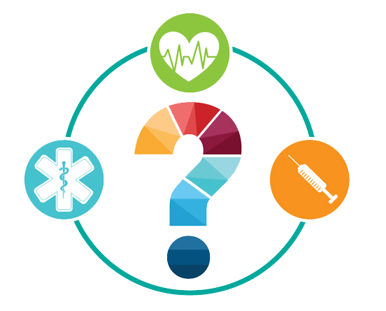 WHAT IS THE DIFFERENCE BETWEEN TELEHEALTH, TELEMEDICINE & REMOTE MONITORING?